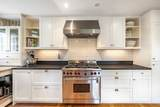 24 Chesterford Rd - Photo 10