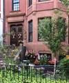 371 Marlborough Street - Photo 20
