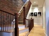 371 Marlborough Street - Photo 10