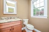 77 Dudley Rd - Photo 12