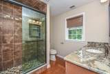 77 Dudley Rd - Photo 16