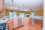 77 Dudley Rd - Photo 5