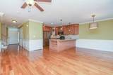 77 Dudley Rd - Photo 8