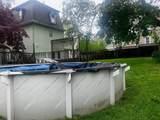 103 Hanover - Photo 8
