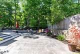 35 Ridgewood Lane - Photo 5