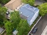 156 Cypress St - Photo 22