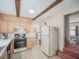 20 Lawrence Road - Photo 17