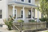 30 Concord Avenue - Photo 1