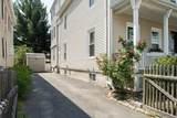 30 Concord Avenue - Photo 23
