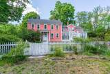 145 Armsby Rd - Photo 1