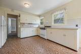 88 Carver Rd - Photo 12