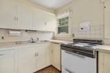 88 Carver Rd - Photo 15