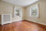 88 Carver Rd - Photo 17