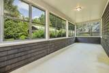 88 Carver Rd - Photo 20