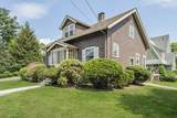 88 Carver Rd - Photo 4