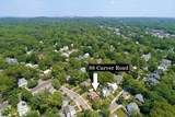 88 Carver Rd - Photo 33