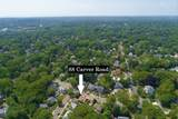 88 Carver Rd - Photo 35