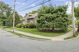 88 Carver Rd - Photo 5