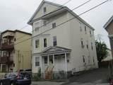 84-86 Bunkerhill St - Photo 3