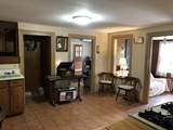 121 Middle Street - Photo 14