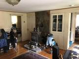 121 Middle Street - Photo 15