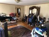 121 Middle Street - Photo 16