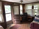 121 Middle Street - Photo 24