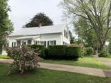 121 Middle Street - Photo 4