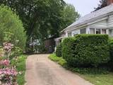 121 Middle Street - Photo 5