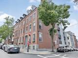 285 Bunker Hill Street - Photo 15