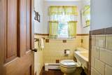 35 Forest Avenue - Photo 14