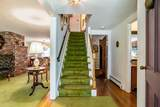 35 Forest Avenue - Photo 28