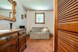 35 Forest Avenue - Photo 35