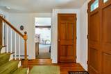 35 Forest Avenue - Photo 6