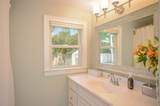 424 Old Barnstable Road - Photo 11