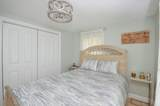 424 Old Barnstable Road - Photo 14