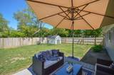 424 Old Barnstable Road - Photo 4