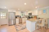 424 Old Barnstable Road - Photo 8