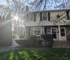 11 Woodland Avenue - Photo 2
