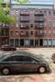 122 Fulton Street - Photo 18