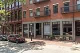 122 Fulton Street - Photo 19