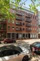 122 Fulton Street - Photo 20