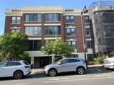 2039 Commonwealth Ave. - Photo 1