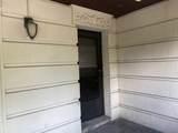 2039 Commonwealth Ave. - Photo 3