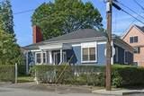 38 Highland Avenue - Photo 2