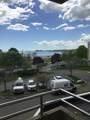 382 Ocean Ave - Photo 9