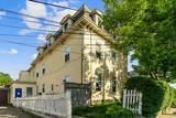 92 Glen Street - Photo 1