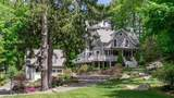 20 Old Neck Rd - Photo 1