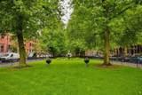 5 Union Park - Photo 31