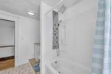 190 Fort Pleasant Ave - Photo 18